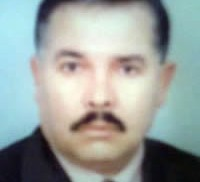 Image result for ‫احمد الحباسي‬‎